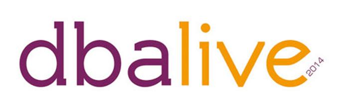logo-dbalive