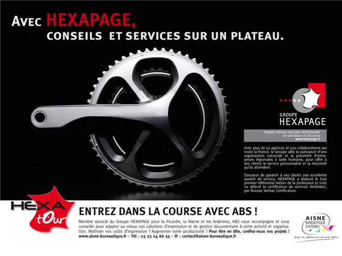 DETAIL-2-HEXA