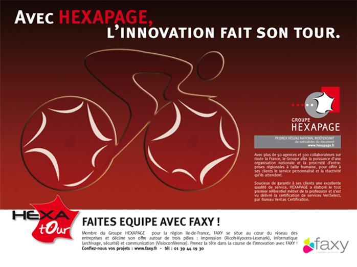folio_hexapage