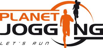 logo-planete