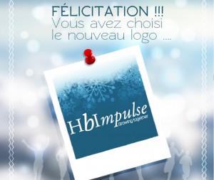 HBImpulse