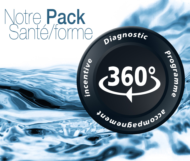 pack 360°